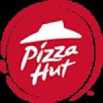 كوبون خصم بيتزا هت