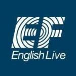 تعلم الانجليزية مع مدرسين اونلاين في اي مكان واي وقت بافضل عروض للكورس