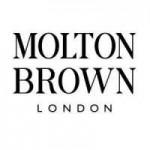كوبون خصم مولتون براون