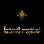 كود خصم إبراهيم القرشي