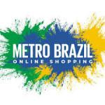 كود خصم مترو برازيل