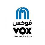 كود خصم فوكس سينما السعودية