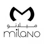 كود خصم ميلانو