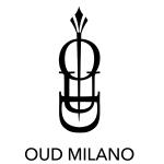 خصم 50٪ على العطور + خصم إضافي 5٪ في Oudmilano.com