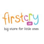 تسوق قطعة واحصل على الأخرى مجانا لملابس الاطفال + خصم يصل الى 25%