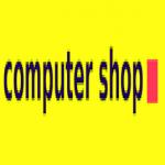 كود خصم كمبيوتر شوب ايجيبت