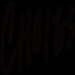 كوبون خصم شويز