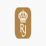 كود خصم المملكة الاردنية
